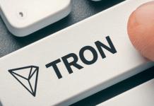 Генеральный директор Tron Джастин Сан заявил о новом плане стимулирования для партнеров