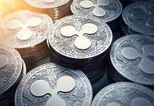 Гендиректор MoneyGram поделился опытом использования XRP