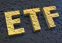 Bitwise подготовила в SEC детальный отчет о Bitcoin ETF