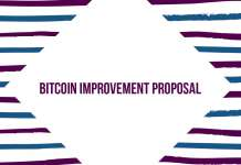 Bitcoin Improvement Proposal