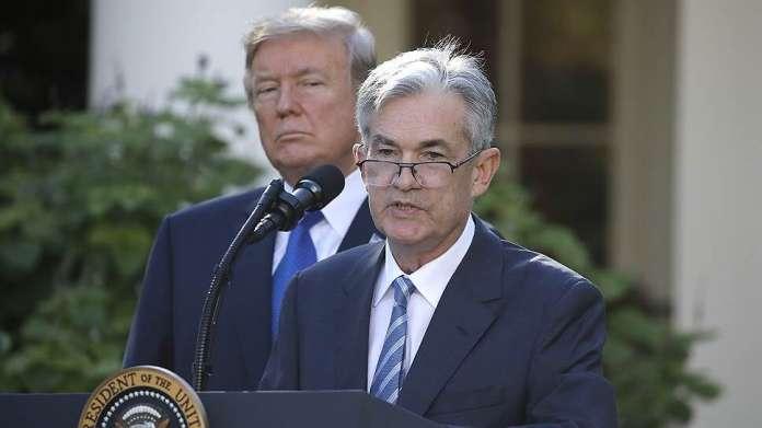 rukovoditel-frs-polzovateli-ne-osobo-zainteresovany-v-kriptovaljutah-centralnyh-bankov