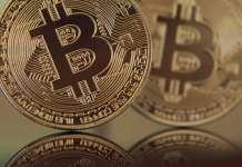 heshrejt-bitcoin-dostig-rekordnyh-102-kvintillionov-heshej-v-sekundu