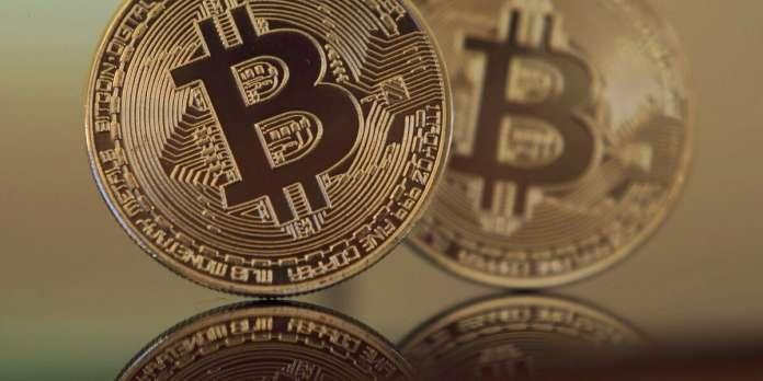 bitcoin-padaet-na-bitmex-likvidirovany-dlinnye-pozicii-na-77-millionov-dollarov