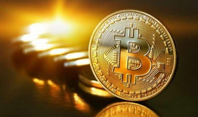 bitcoin-trast-vaneck-solidx-poka-vypustil-akcii-tolko-na-chetyre-bitkoina