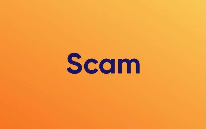 kak-opredelit-scam-proekt