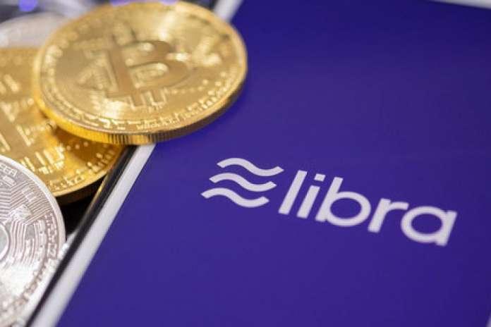 Комитет по финансовым услугам Палаты представителей США просит SEC обратить внимание на Libra