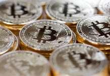 Bitcoin уже достиг 40% продолжительности жизни фиата