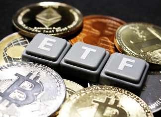 Не исключено, что Bitcoin ETF от Bitwise одобрят через несколько дней