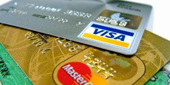 Чиновники призывают Visa, Mastercard пересмотреть свое отношение к Libra и отказаться от участия в проекте