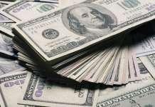 Экс-председатель CFTC: американское правительство должно создать оцифрованный доллар