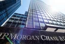 Глава JPMorgan Chase & Co Джейми Даймон: в Libra нет ничего особенного