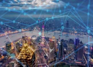 Президент Китая Си Цзиньпин призывает ускорить внедрение блокчейн-технологии