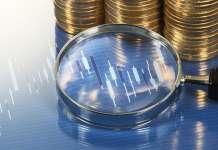 Финансовые лидеры G20: стейблкоины несут регуляторные и валютные риски