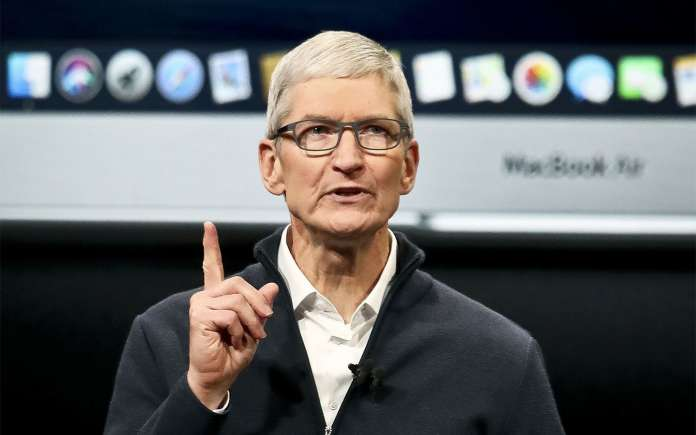 https://www.theblockcrypto.com/linked/42009/apple-has-no-plans-to-launch-cryptocurrency-says-ceo-tim-cook