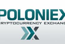 Poloniex уходит от Circle и обещает 0% комиссии до 2020 года