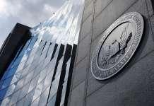 SEC просит суд не идти на уступки Telegram