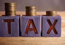 Бермудские острова стали первым государством, где принимают налоговые платежи в USDC
