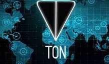 Forbes: запуск платформы TON могут перенести минимум на полгода