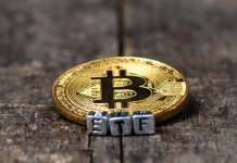 Wilshire Phoenix подала в SEC обновленные данные о Bitcoin ETF