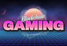 Топ blockchain-игр