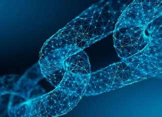 В Китае официально запретили называть блокчейн мошенничеством