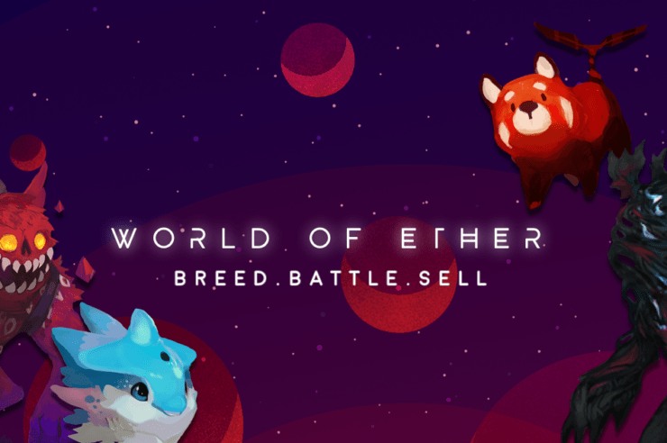 Header-World-of-Ether