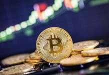 Стоимость институциональных лонгов в Bitcoin-фьючерсах удвоилась