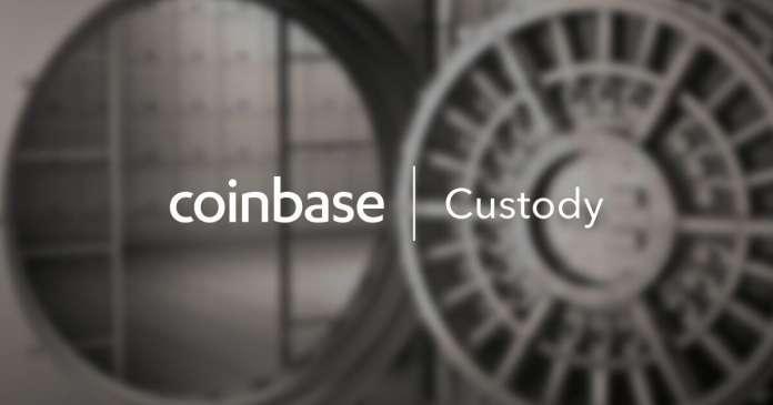 Coinbase Custody поддержит криптовалюту Telegram