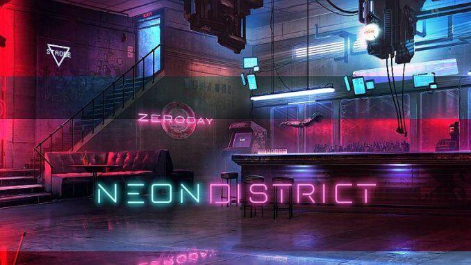 creativecrypto-neon