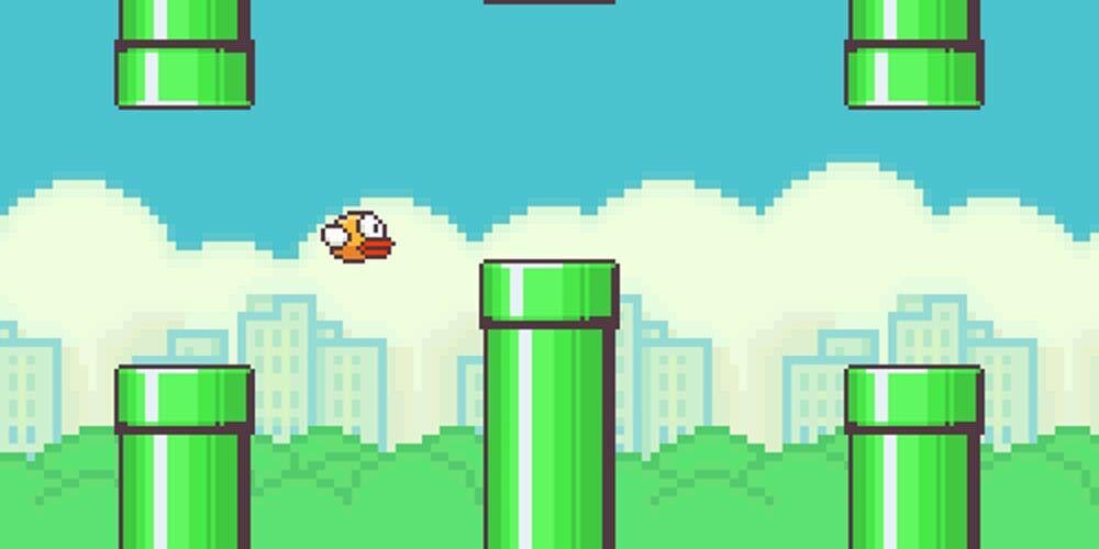 flappy-birdgif