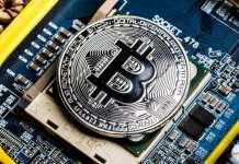 Халвинг Bitcoin увеличит капитализацию до триллиона?