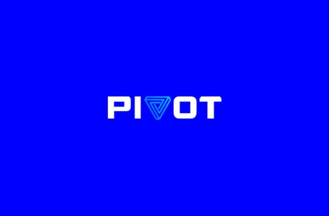 Криптовалюта Pivot Token