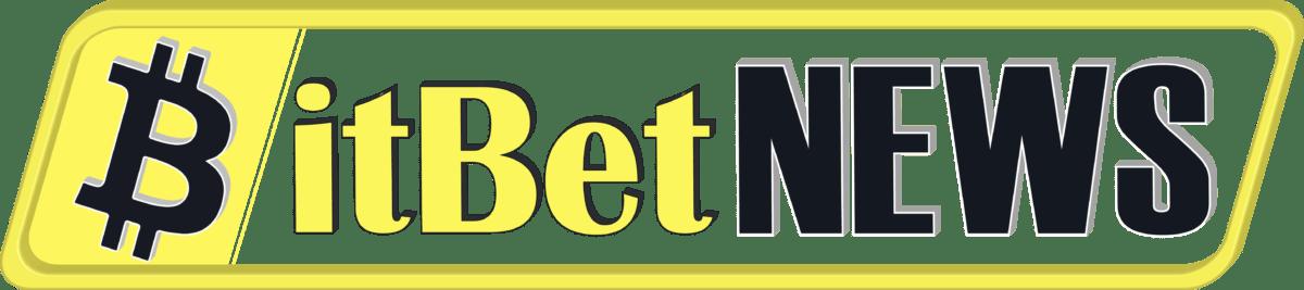 Всё о криптовалюте — лучший новостной сайт про криптовалюту и майнинг | BitBetNews