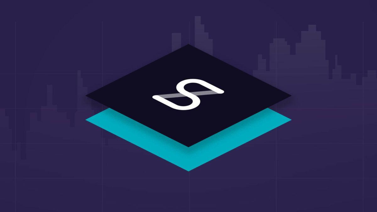 Криптовалюта Synthetix Network Token
