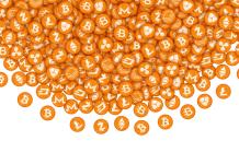 Что такое криптовалютный листинг