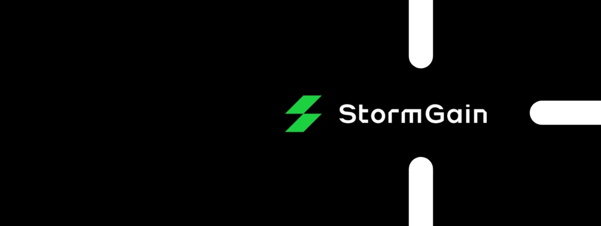 birzha_stormgain_bitbetnews
