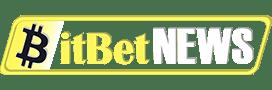 bitbetnews logo