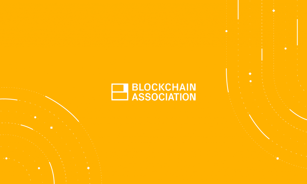 Blockchain Association