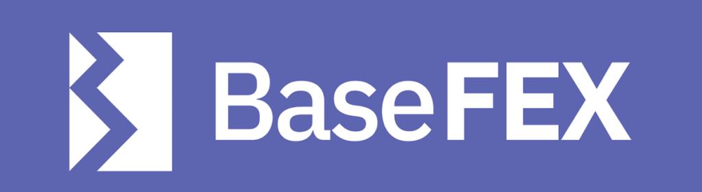 биржа basefex