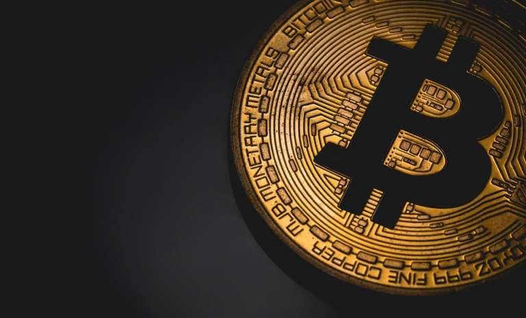 MicroStrategy вложила еще $10 млн в биткоин