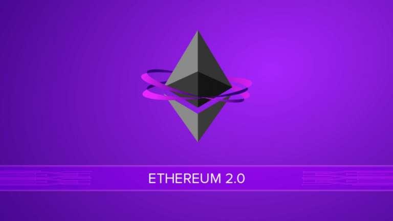 Количество активных валидаторов в сети Ethereum 2.0 превысило 60000