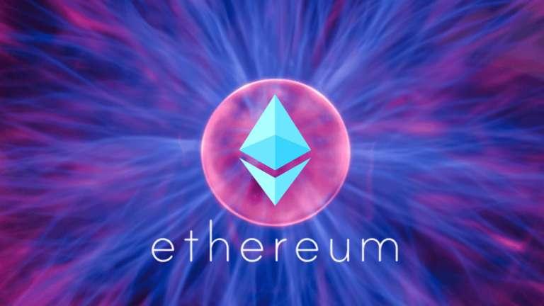 Стала известна дата активации хардфорка Berlin в основной сети Ethereum