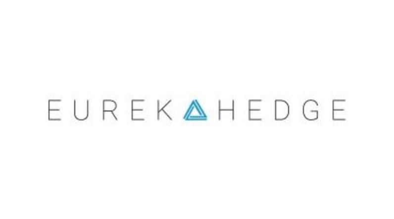 Крипто-фонды показывают рост на 50% с начала года: Eurekahedge