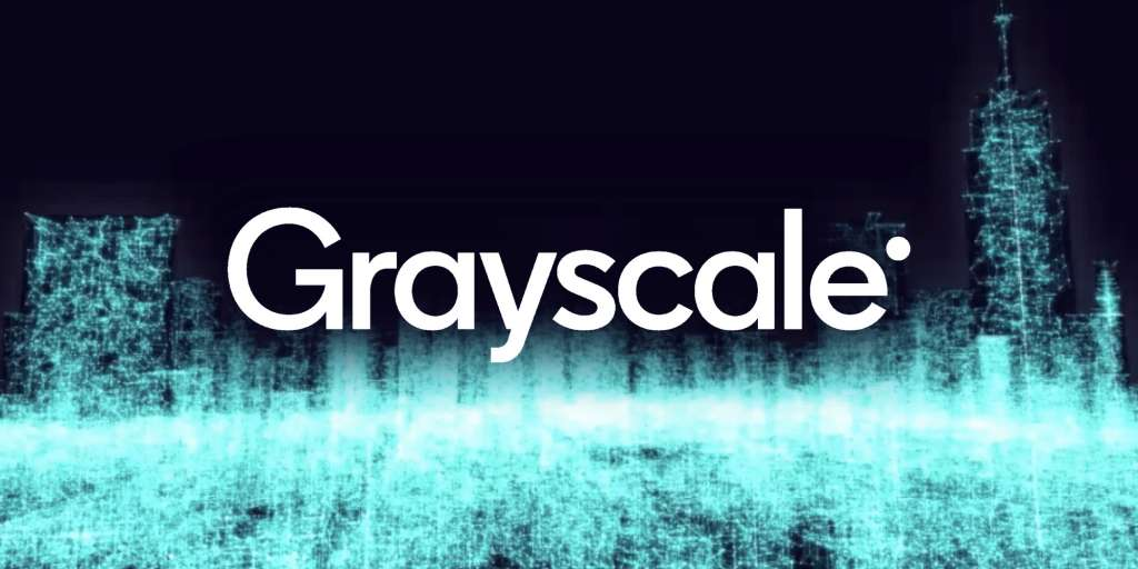 grayscale-investments